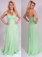 Pastel coloured maxi dresses uk cheap