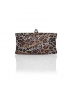 19_leopard bag