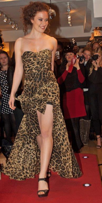 Alice-in-FU-leopard-dress