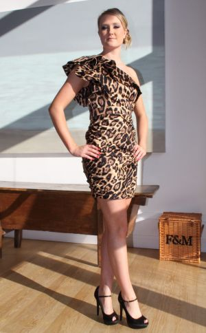 5_leopard 1 shldr F