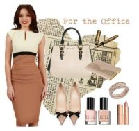 Smart Office wear dresses £99.99