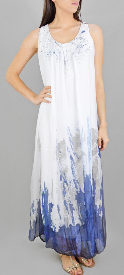 Hire Or Buy Summer Maxi Dresses Long Dresses